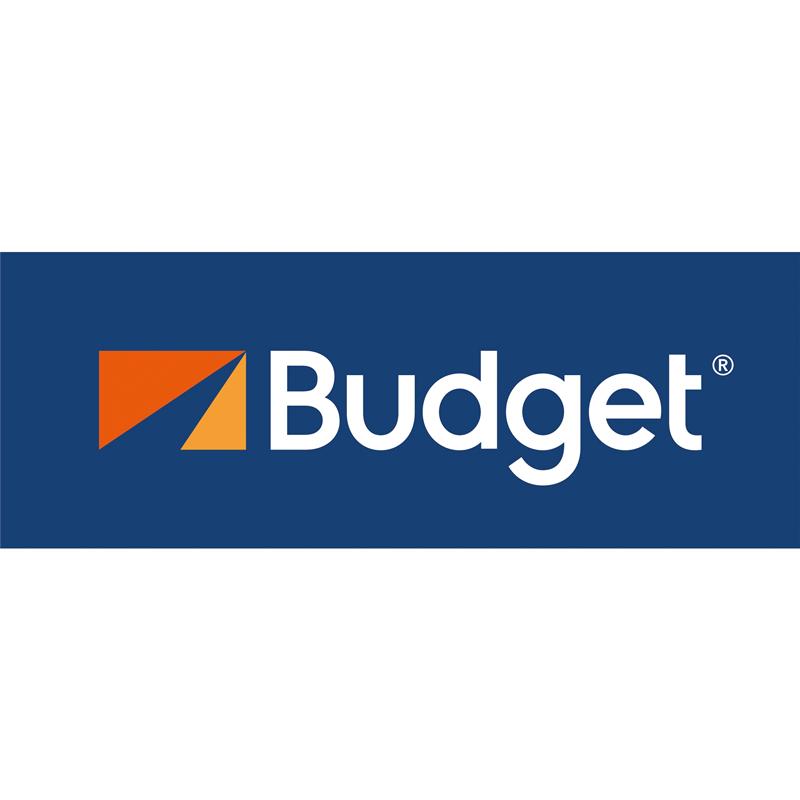 Budget Car Rental (H.Q)